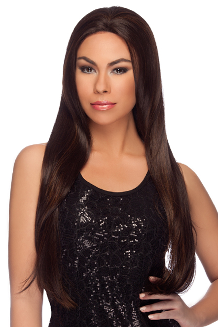 peluca lace front larga-3