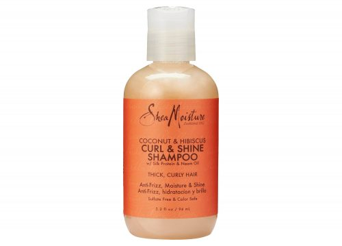 curl-and-shine-shampoo