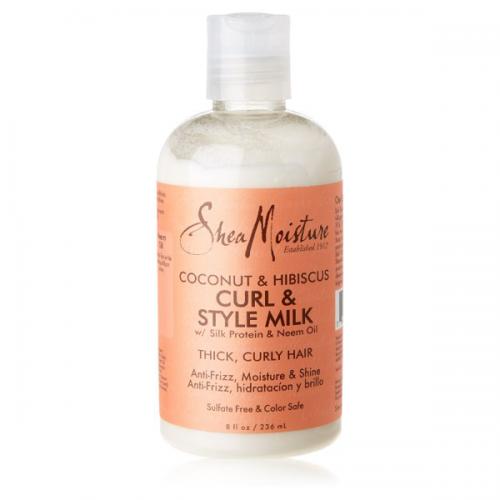 curl-style-milk-shea-moisture