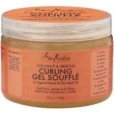 curling-gel-souffle-shea-moisture