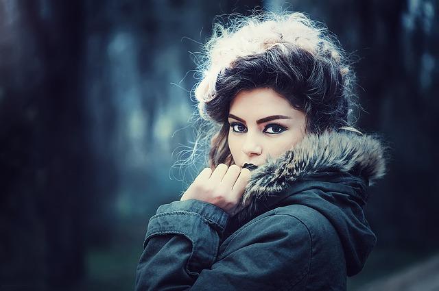 Pelucas: imprescindibles para personas que arriesgan en su look
