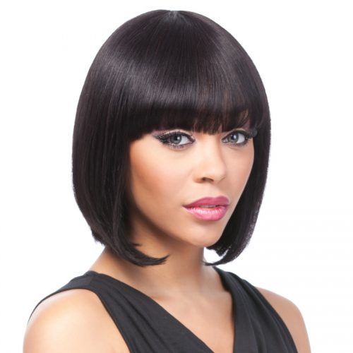 PELUCA NATURAL BOB LOOK REMI BLAIR