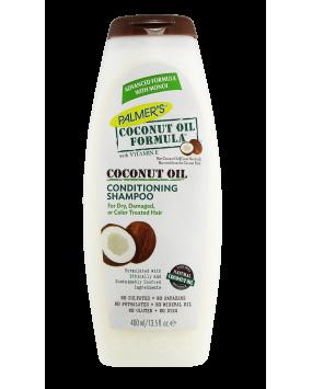 conditioning-shampoo