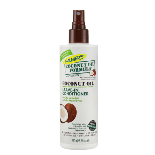 leave-in-conditioner