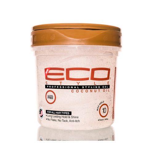 Eco+Coconut+Oil