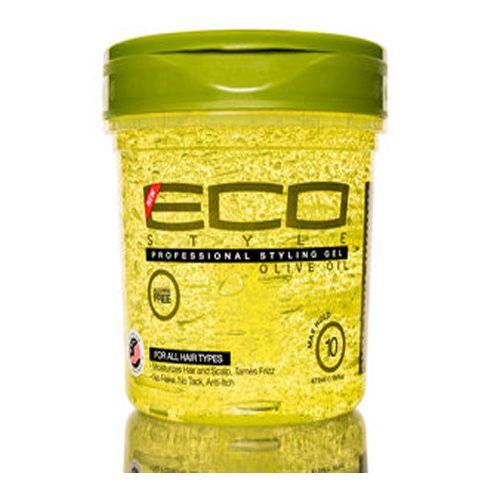 Eco+Olive+Oil