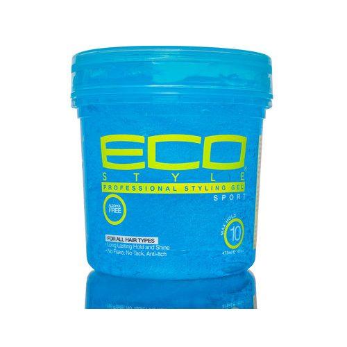 Eco+Sport